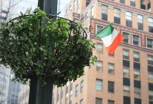Agentia pentru Energie Tipperary din Irlanda cauta partener pentru un proiect ALTENER