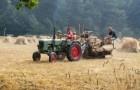 In anul 2013 fermierii romani au primit in cadrul PAC peste un miliard de euro