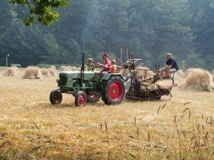 Agricultorii vor o banca a lor