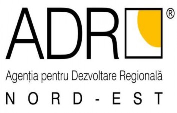 "Conferinta-bilant: ""Regiunea Nord-Est se dezvolta prin REGIO"""