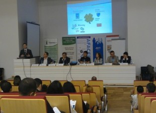 Solutii inovatoare pentru antreprenori, la Conferinta Afaceri.ro de la Craiova