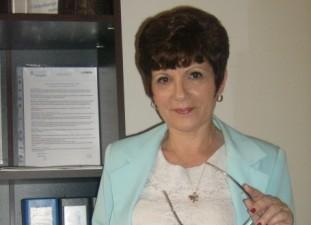 """INTERVIU Angela Gurau, Manager ThesanCo: """"Unul dintre punctele tari ale unui consultant: relatia pe care o stabileste cu clientii"""""""