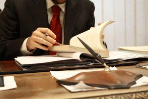 Lista de propuneri inaintate de antreprenorii romani catre Comisia Europeana, FMI si Banca Mondiala