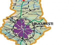 Caravana POR 2014-2020: Oportunitati de finantare