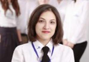 Planuri inovative de export, dezbatute la Conferinta Afaceri.ro de la Iasi