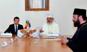 Propunere de colaborare in proiecte europene – Agentia provinciala