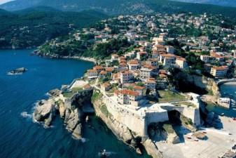 """ONG din Muntenegru cauta parteneri in programul """"Europa pentru Cetateni"""""""