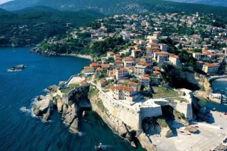 Muntenegru.jpg