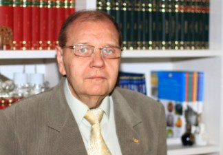 """INTERVIU drd. ing. Romeo Ilie, Senior Consultant: """"Rolul consultantului in cadrul unei societati poate fi asimilat cu cel al unui medic de familie"""""""