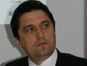 Afaceri.ro Iasi: Republica Moldova ar putea folosi drept punte pentru cei care vor sa cucereasca pietele ex-sovietice
