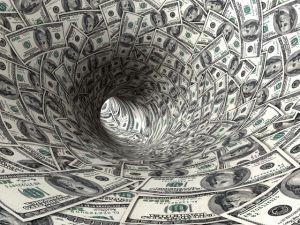 Statele UE au de achitat noi corectii insumand 335 milioane de euro. Romania a scapat ieftin