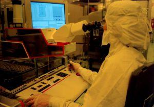 Finantari suplimentare de 60 milioane de euro pentru cercetare, dezvoltare si inovare
