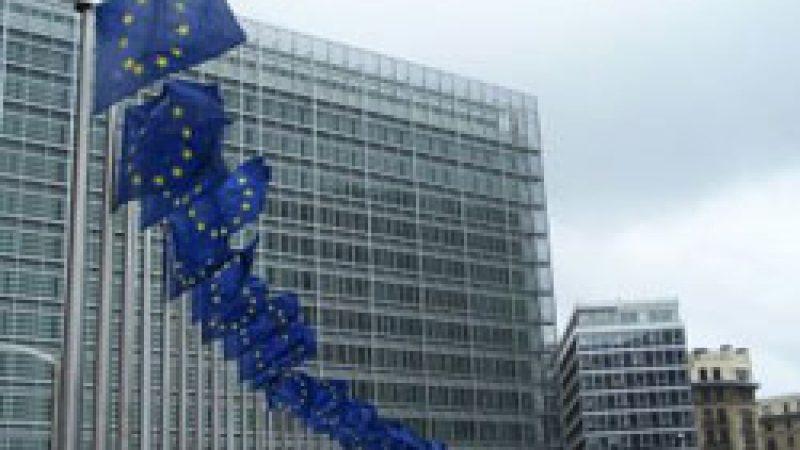 Deputatii europeni au stabilit prioritatile de finantare pentru bugetul de dupa anul 2020