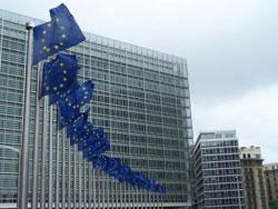 Romania va transmite Acordul de Parteneriat Comisiei Europene la sfarsitul lunii ianuarie 2014