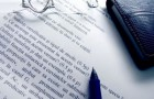 BNR: Doua proiecte legislative privind restructurarea creditelor au fost publicate spre consultare