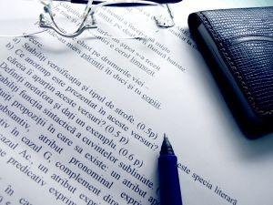 POS T: Varianta revizuita a Documentului Cadru de Implementare
