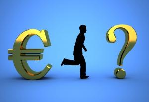 Bancile straine au taiat peste 3 miliarde de euro din liniile de finantare in ultimul an