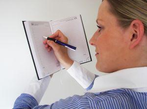 10 greseli de evitat in scrierea planului de afaceri
