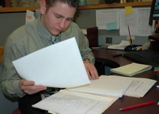 POR: Instructiunea nr. 118, privind verificarea obiectivelor si a indicatorilor