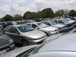 """Dacian Ciolos: """"Avem in vedere o schema de finantare si de ajutor de stat pentru dezvoltarea furnizorilor privind producatorii auto"""""""