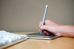 tableta_design.jpg