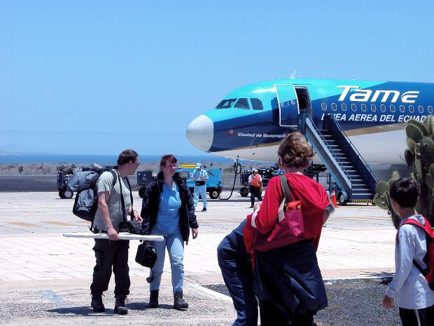 turisti_calatori