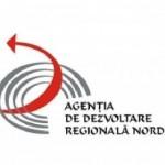 ADR_Nord_Vest_sigla