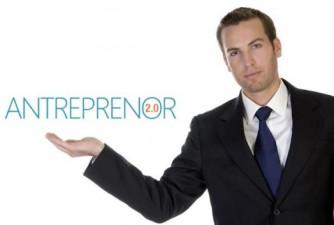 "Proiectul ""Antreprenor 2.0"" ajunge la Constanta, pe 21 iunie"