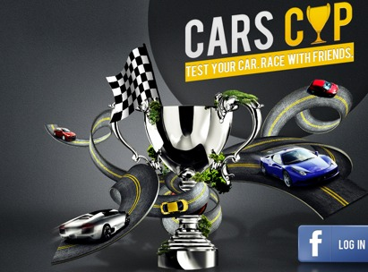 Cars_Cup_logo