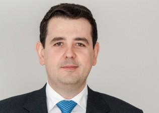 Prima investitie majora a noului sef SIF Banat-Crisana este in propria firma