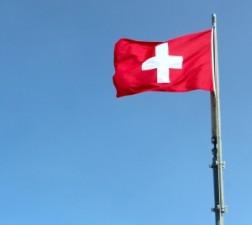 Elvetia finanteaza Romania cu 2,5 milioane de franci elvetieni pentru combaterea spalarii banilor