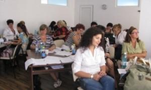 (P) Curs Specialist Mangementul Deseurilor, acreditat ANC, Bucuresti, septembrie 2014