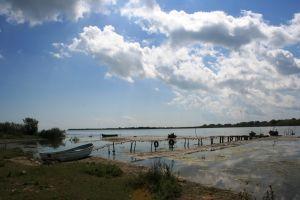 Delta Dunarii va avea propria strategie pentru accesarea fondurilor europene