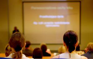 """Seminar de promovare """"Oportunitati si provocari in implementarea proiectelor Regio in perioada 2007-2013"""", Bucuresti"""