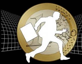 Schema de ajutor de minimis pentru IMM-urile care deruleaza investitii