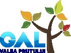 GAL Valea Prutului a deschis sesiuni pentru depunerea proiectelor la 3 masuri din cadrul PNDR