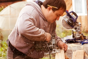 "POSDRU: DMI 5.1 – Cererea de propuneri tip grant ""Fii activ pe piata muncii!"""
