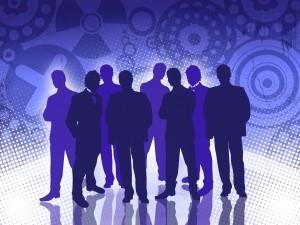 POSDRU: Se lanseaza 12 noi cereri de proiecte, cu depunere de la 1 iulie