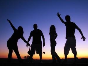 "S-a lansat concursul ""Actionam Responsabil! – competitia initiativelor de responsabilitate sociala"""