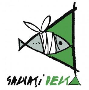 salvati_delta
