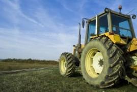 tractor_3.jpg