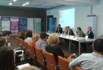 Start la Conferinta Afaceri.ro Brasov