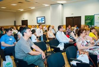 Afaceri.ro Constanta: Bosniacii castiga peste 3 milioane de euro pe sezon doar din rafting