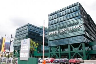 Afaceri.ro: Clustere, internet industrial si business design, ingrediente pentru Brasovul viitorului