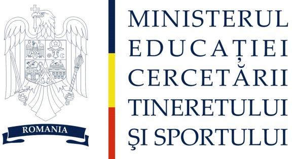 Ministerul_Educatiei