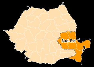 ADR Sud-Est primeste peste 8,5 milioane de lei pentru implementarea POSCCE