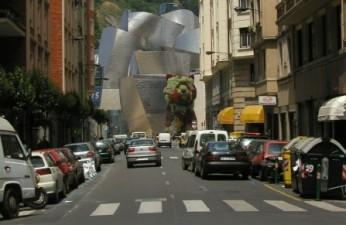 """Cum merge """"Rabla"""" in Spania: inca 70 de milioane de euro pentru programul de innoire a parcului auto"""