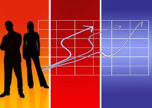 Ministerul Economiei face precizari privind acordarea ajutoarelor de minimis pentru IMM-uri