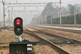 cai_ferate.jpg