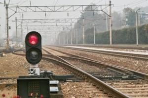 POS Transport: 33 de milioane de lei pentru reabilitarea cailor ferate din zona Moldovei